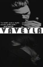 VAVEYLA by bbusemacar