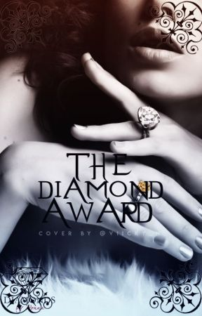 The Diamond Awards (CLOSED FOR JUDGING) by WeAreDiamondAwards