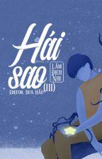 Hái sao 3 - + - Lâm Địch Nhi - + - by duahau304