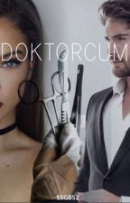 DOKTORCUM by SSGB52