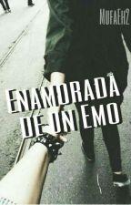 Enamorada De un Emo by MilagrosMus1609