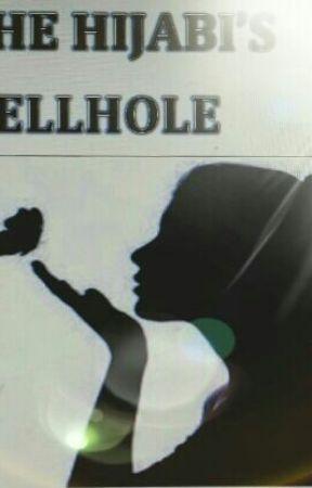 Hijab's hellhole by bristchick