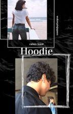 Hoodie || Calum Hood by __slytherin__