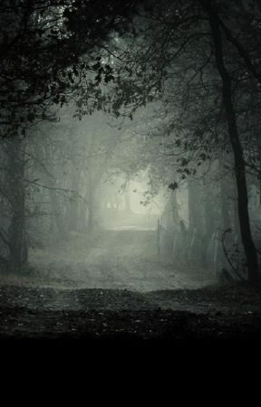 Forgotten (is easier) by mysterytimber