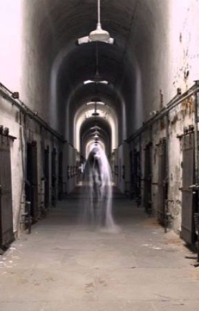 MadamAqua's Haunted Buildings 101 - Pripyat - Wattpad