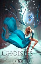 Choisies by JustRead-This
