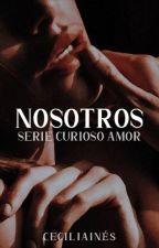 Nosotros by ceciliaines89