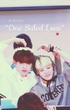 One sided love {Jicheol❤️} by 960705mv