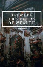 Between The Folds Of Wealth by fanvkoOoOk