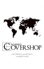 Covershop [closed] by mlaward