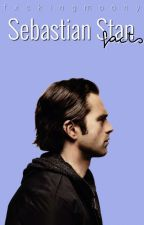 sebastian stan facts by sepulturaxie