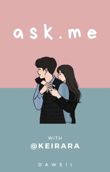 ask.me