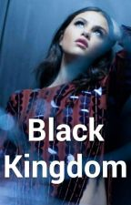 Black Kingdom || Z.M by monyStyles19