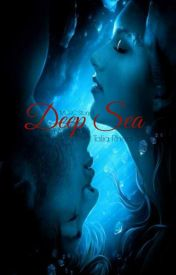 Deep Sea by Talia_Rhea