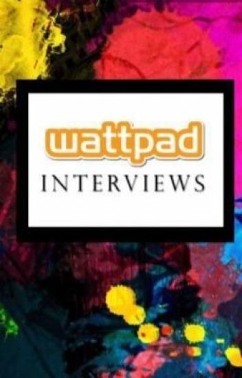 Interviews With Your Favorite Authors!