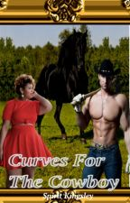 The Cowboy Loves Curves by SpiritKingsley
