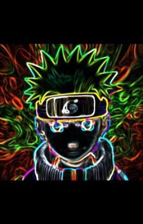 Naruto memes/random things  by RexTheBoy