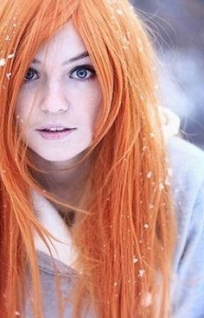 The Life of Solstice Nix by EnchantedForestGirl