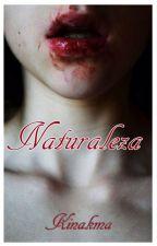 Naturaleza [Spideypool] by Kinakma