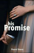 His Promise. by literatureinfinity