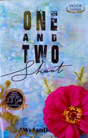 One & Twoshoot Vkook🔞 by AWulanDOhSs