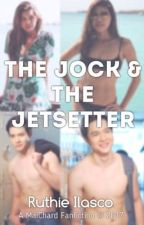 The Jock and The Jetsetter by wuthie16