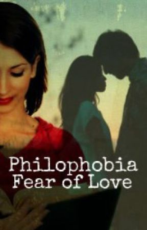 Philophobia by MirlyMe