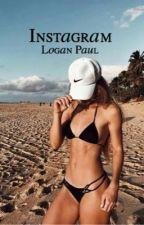 Instagram » Logan Paul  by josieghs