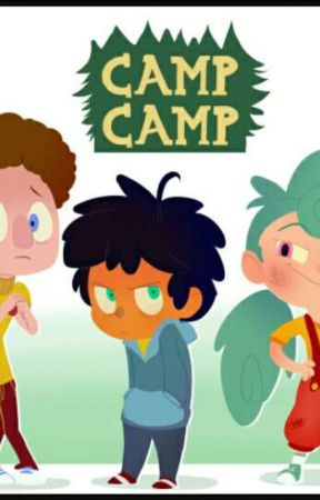 max x reader camp camp by karkitty62