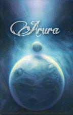 Arura by RobinAutumns