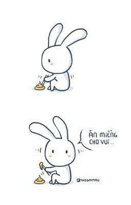 Tao Ghim :)))