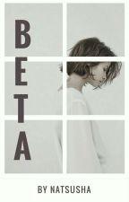 Beta by Natsusha