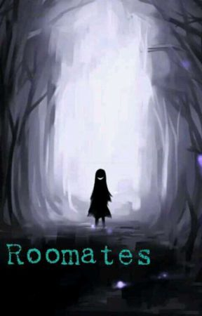Roommates (remake) by JokersSonSans