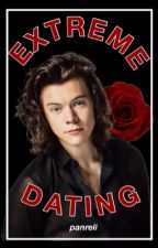 EXTREME DATING {l.s} by panreli