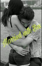 Married With Bos by MoniJktnik