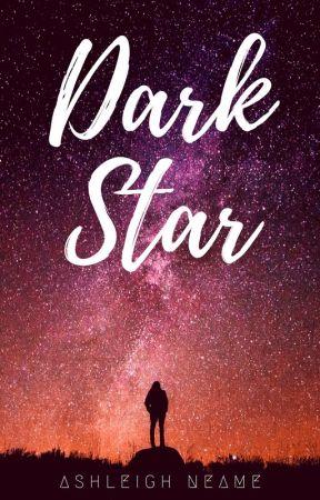 Dark Star by AshleighNeame