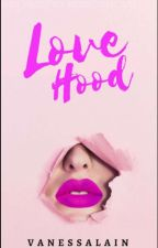 Lovehood by VanessaLain