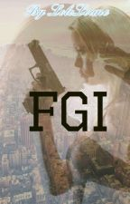 FGI, investigation by LoloLoane