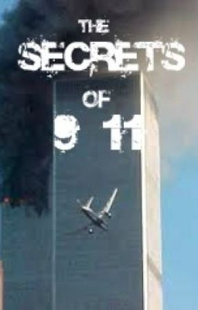 The Secrets of 9/11 by AshTree12