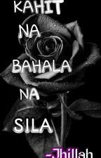 BAHALA NA [ON GOING] by _Angkyutko_