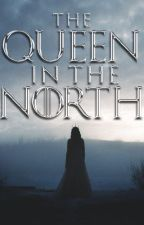 ♜THE QUEEN IN THE NORTH {Robb Stark} by -Rainth