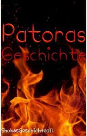 Patoras Geschichte by ShokasGeschichten11