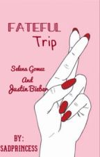 Fateful Trip JBFF by AngelIsMySecondName