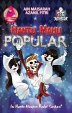 (Preview) Hantu Mahu Popular. by fitrilaa