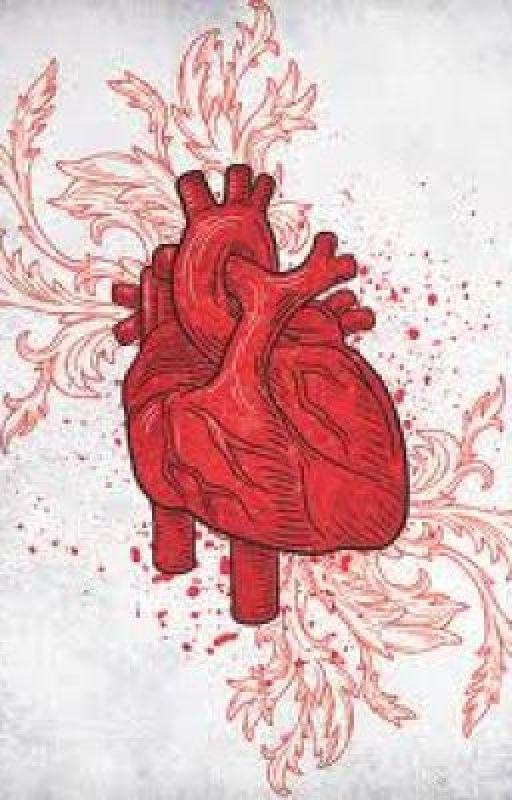 Flooding me with love by Izanagi