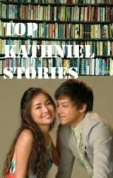 Top Kathniel Stories by 22reader