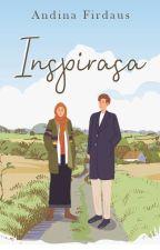 Inspirasa by coffeenians