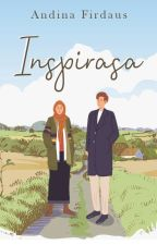 Inspirasa   ✔ by coffeenians