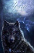 L'alpha by Imagination_7