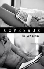 Coverage by BridgesTunnels